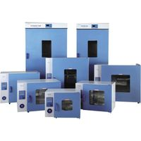 Stock Drying Oven,Aging Oven,Dry Chamber-TONNY