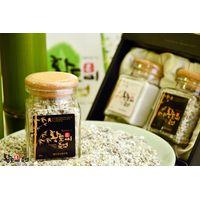 Ten Times Roasted Bamboo Salt