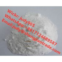 Free sample xanax powder XANAX pure alprazolamm powder safe fast shipping in stock Wickr:judy965