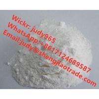 Free sample xanax powder XANAX pure alprazolamm powder safe fast shipping in stock Wickr:judy965