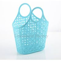 plastic basket mould / customizable mould /plastic injection mould/