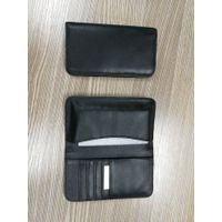 fashion and function leather phone covers