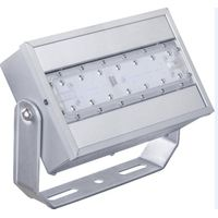 HB-series led flood lights