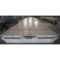 High Quality Truck Weighbridge Scale