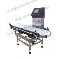 Weight Checking Machine (CJB30K)