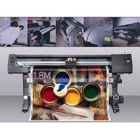 Eco Solvent Printer 1.8m Epson DX7