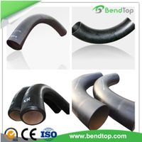 hot induction bend,china bend factory,bending factory