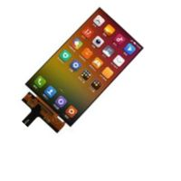 4.7 inch 7201280 tft LCD