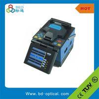 BD808 Optical Fiber Fusion Splicer