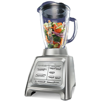 big power kitchen blender thumbnail image