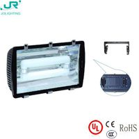 Hot sales 100w 200w Tunnel induction light