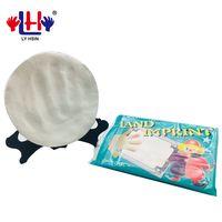 Handprint Clay kit (360g)