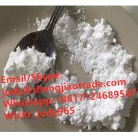 Carfen Fen Maf Fent carfent powder strong potency in stock Wickr:judy965