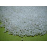 PVDF polyvinylidene fluoride thumbnail image
