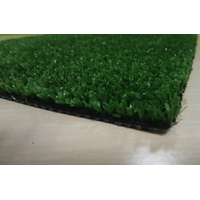 6mm-10mm short pile height and cheapest price artificial grass event grass turf thumbnail image