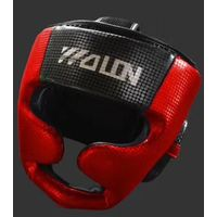 High quality cool design professional head guard