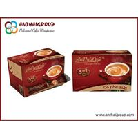 Instant coffee mix 3in1 - An Thai Cafe thumbnail image