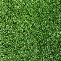 Eco-friendly artificial turf BILS20