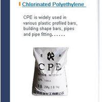 CPE thumbnail image