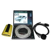 bmw gt1,gt1 diagnostic tool for bmw,tool thumbnail image