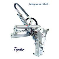 Topstar Machinery Technology Co Ltd Robot Arm Robot