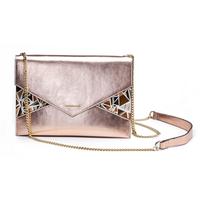 2018 new designs genuine leather handbags