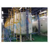 high quality PTFE lining tanks thumbnail image