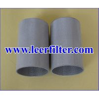 Sintered Wire Mesh Filter Tube thumbnail image