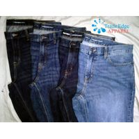 Old Navy Jeans Pant