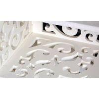 pvc board eva foam rubber for shoe sole material thumbnail image