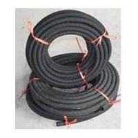 hotwater hose