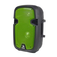 Low Cost Portable Speaker with Bluetooth Connection BK-2378 thumbnail image
