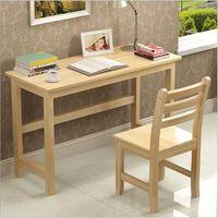 Student desk single desk chair review desk thumbnail image