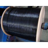 OUTDOOR CABLE cat5e utp copper