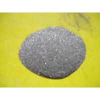 Chromium Metal Powder (JCr99)