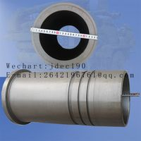 jinan bl12v190pzl-3 cylinder liner
