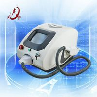 New Arrival Portable Hair&Wrinkle Removal IPL/OPT/SHR Beauty Machine thumbnail image