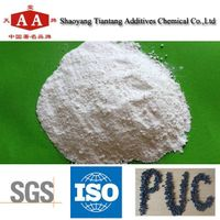 Rohs Compound Ca-Zn stabilizer for PVC,cable,pipe,plates