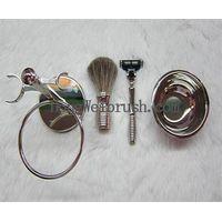 Shaving Brush set thumbnail image