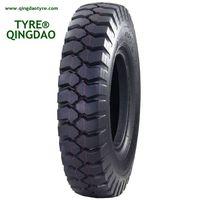 4x4 tyres caravan tyres dunlop tyres falken tyres yokohama tyres