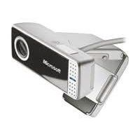 Microsoft LifeCam VX-7000 Webcam - 2 MP - USB 2.0