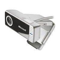 Microsoft LifeCam VX-7000 Webcam - 2 MP - USB 2.0
