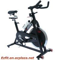 Exercise Bike ClubNB