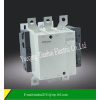 LC1-F AC contactor thumbnail image