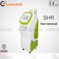 SHR skin care beauty machine thumbnail image