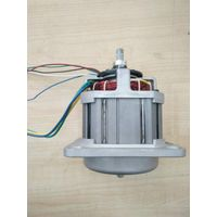 High Speed Blender BLDC Motor 76ZWN220-850-01 and drive units