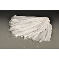 China best quality hot sell High density PTFE scrim for nonwoven needle felt support and weaving thumbnail image