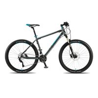 "2015 KTM Ultra Flight 27.5"" Mountain Bike"