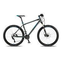 """2015 KTM Ultra Flight 27.5"""" Mountain Bike"""