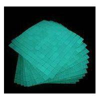 2013 hot sales glow tile thumbnail image